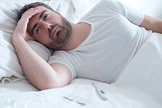 Causes of Sleep Disordered from Dr. Mark, Mark A Cruz DDS