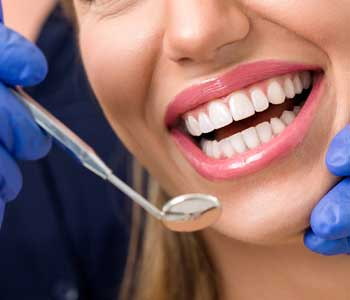 How dental implants restore smiles in Dana Point, CA