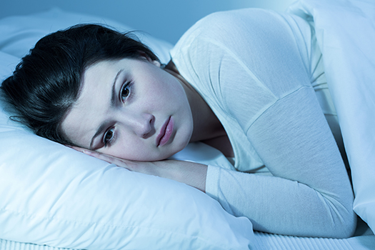 Treatment of Sleep Disordered from Dr. Mark, Mark A Cruz DDS