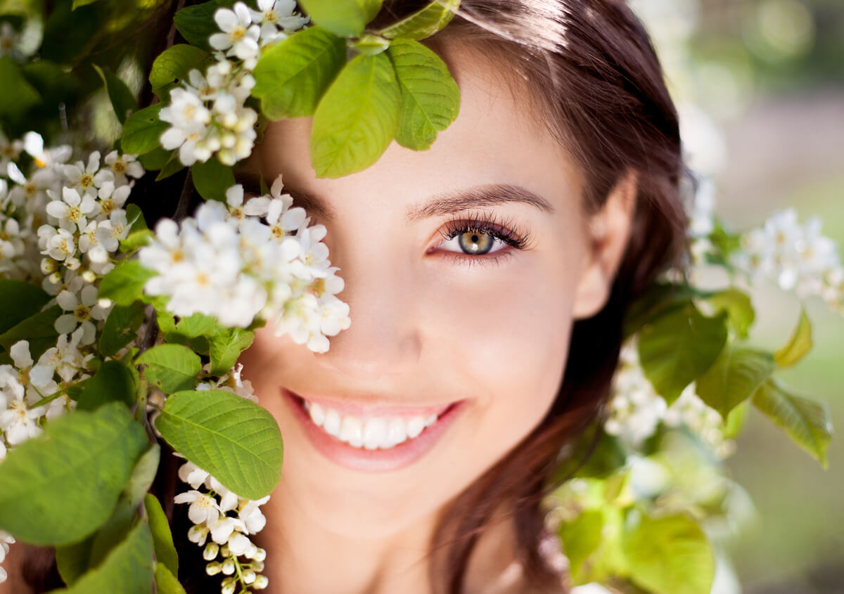 Mission Viejo Cosmetic Dentist