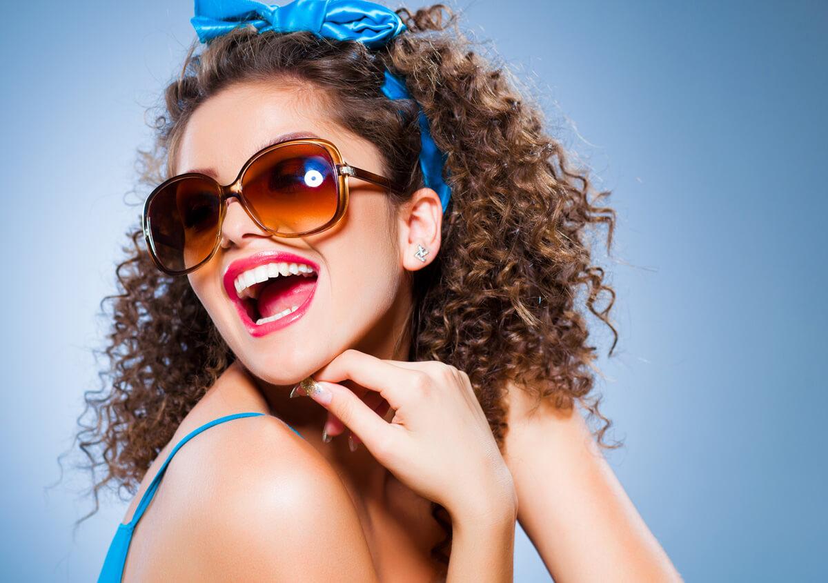 Treatment of Dental Caries Dana Point CA